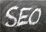 GoogleSEO有哪些做不到的事?