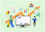Google搜索引擎推广中Google竞价是如何收费的?