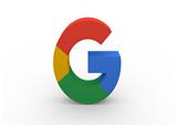 谷歌搜索引擎的推广有什么好处?