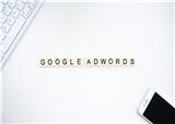 如何创建高质量的GoogleSEM账号?