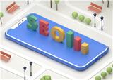 优化谷歌需要掌握的技术