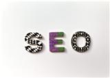 谷歌seo网站关键词优化布局