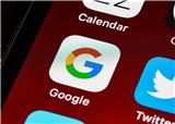 谷歌搜索引擎推广的优势有哪些?