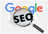 谷歌SEO优化排名为什么上不去?