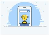谷歌外贸推广的步骤有哪些?