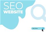如何进行谷歌优化排名才能提升用户浏览量