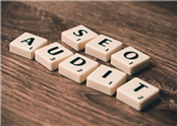Google如何推广网站提高知名度?