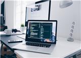 GoogleSEM账户优化的作用是什么?