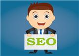 谷歌优化技术在网络营销推广中占优势!