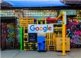 促进谷歌对外贸易的重要性