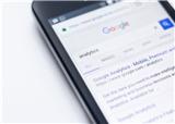 一些基本的谷歌SEO方法。