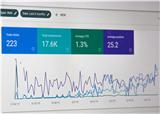 如何检测谷歌竞价是不是被恶意点击?