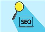 如何才能做好谷歌SEO优化,这几点新手一定要知晓!