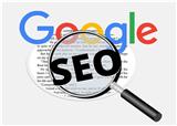 做谷歌SEO要注意的几个问题,十分重要!