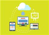 外贸企业如何进行谷歌搜索引擎推广,有哪些技巧要掌握?