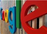 外贸网站从哪几个方面来提升谷歌排名