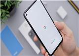 如何才能让谷歌推广效果更好?