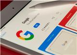 谷歌海外推广应该从哪几方面入手?